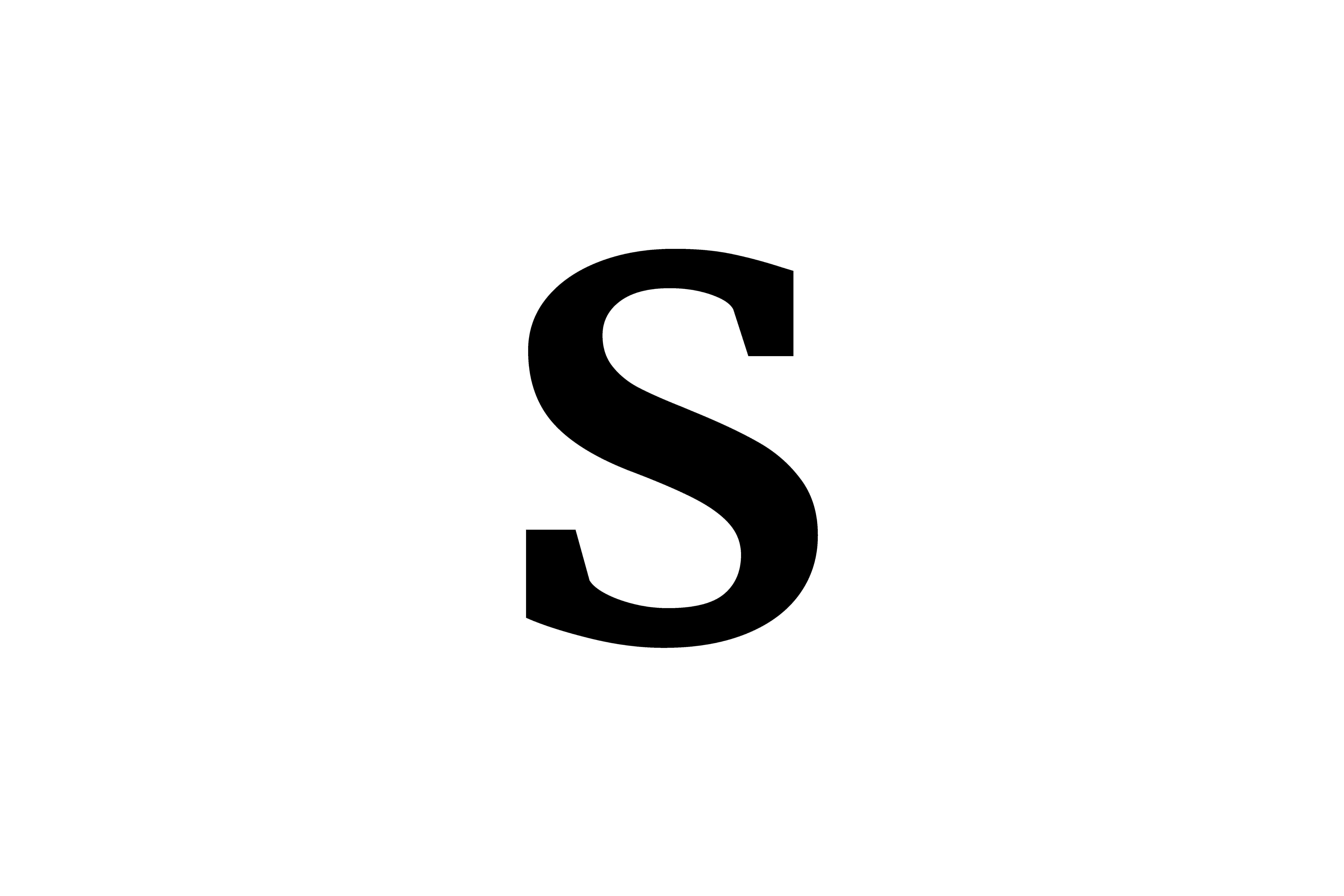 befor logo