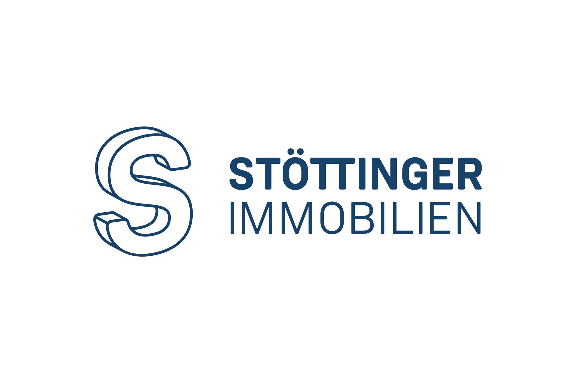 Logo Stöttinger Immobilien